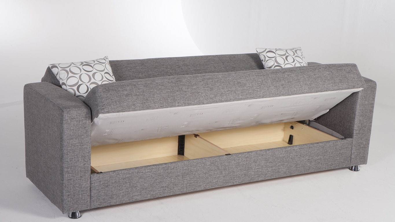 newport sofa convertible bed set within 5000 15 ideas of