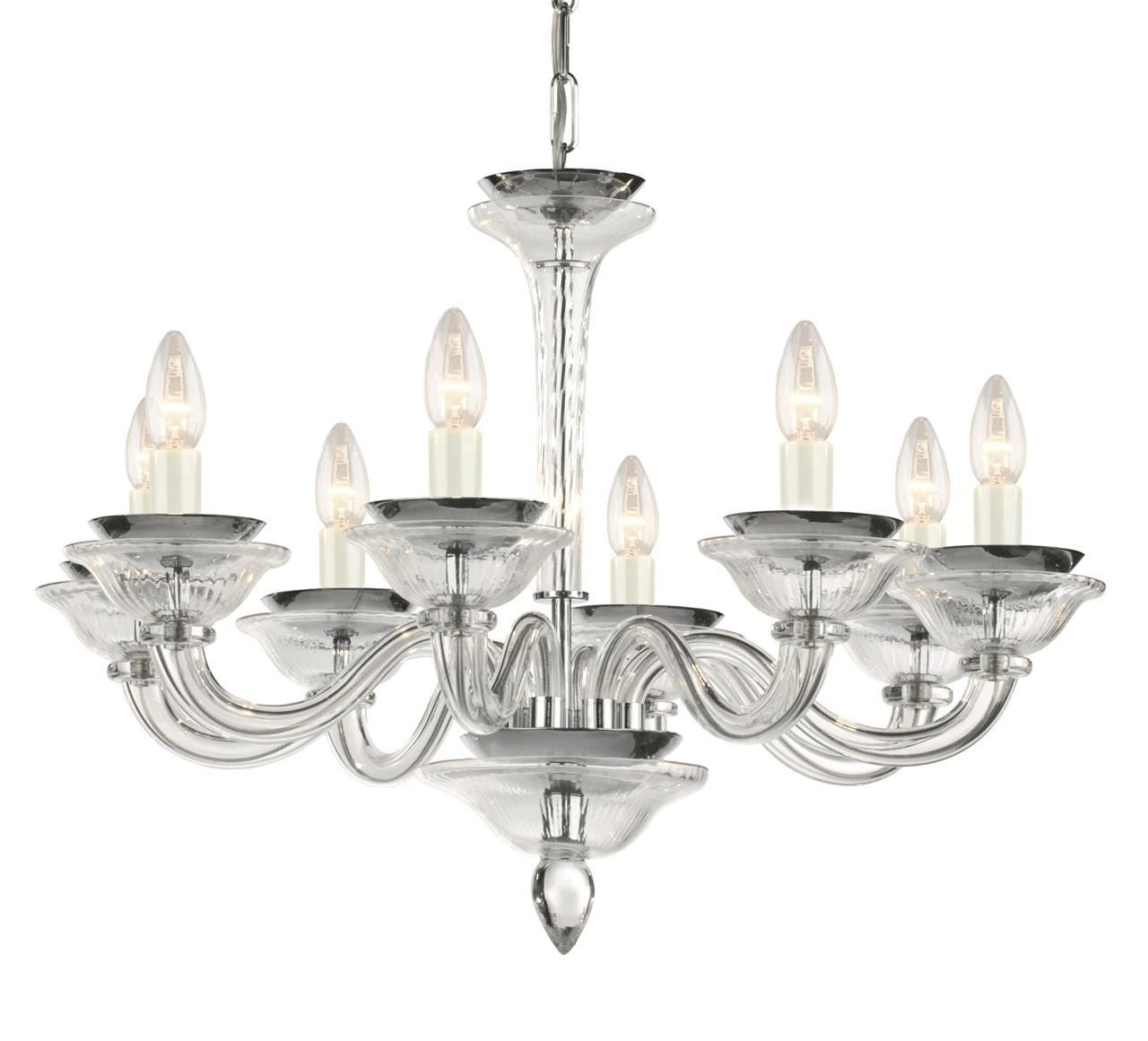 12 Best Of Traditional Chandelier