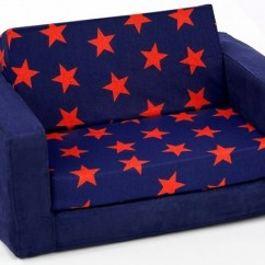 Toddler Flip Out Sofa Couch Cotton Duck Slipcovers For Sofas 15 Best Ideas Of Kids