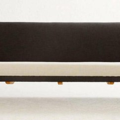 Cindy Crawford Sleeper Sofa Smart Uk 15 Best Of Long Modern Sofas