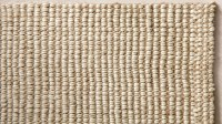 15 Inspirations of Wool Jute Area Rugs
