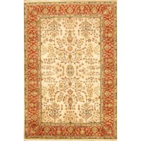 15 Best Ideas of Traditional Wool Area Rugs