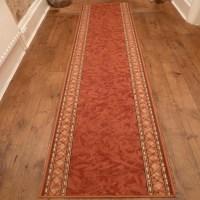 Commercial Carpet Runners For Hallways - Carpet Ideas