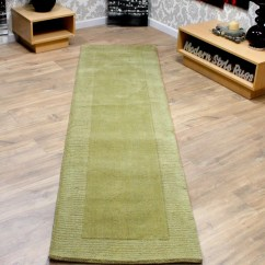 Kitchen Carpet Runner Jk Cabinets 20 Best Of Hallway Runners Green