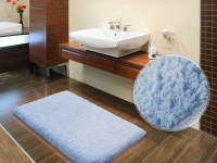 20 Collection of Rug Runners for Bathroom