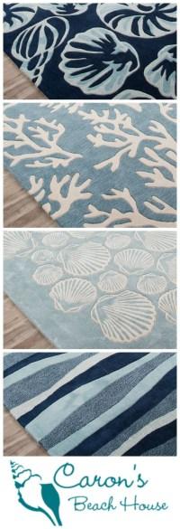 coastal rug runners - 28 images - coastal rug runners rugs ...