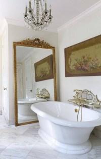 20 Best of Ornate Bathroom Mirrors