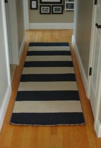 20 Ideas of Runner Carpets for Hallways