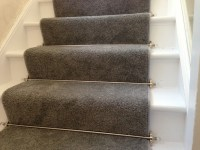 20 Inspirations of Wool Stair Rug Treads
