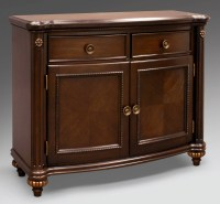 20 Photo of Buffets and Sideboards Cabinet