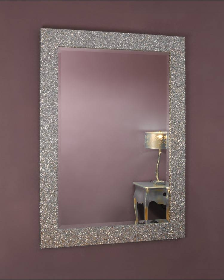 large living room wall mirrors interior design in india 30 collection of glitter