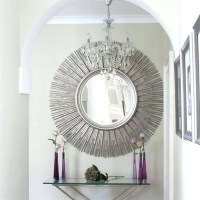 30 Best of Large Contemporary Mirrors