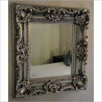 30 Best of Fancy Mirrors