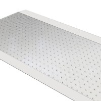 Clear Rug Protector. Carpet Protector Heavy Duty Floor Mat ...