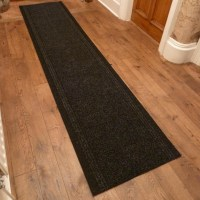 20 Best of Carpet Runners for Hallways