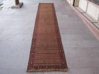 20 Collection of Long Rug Runners for Hallways