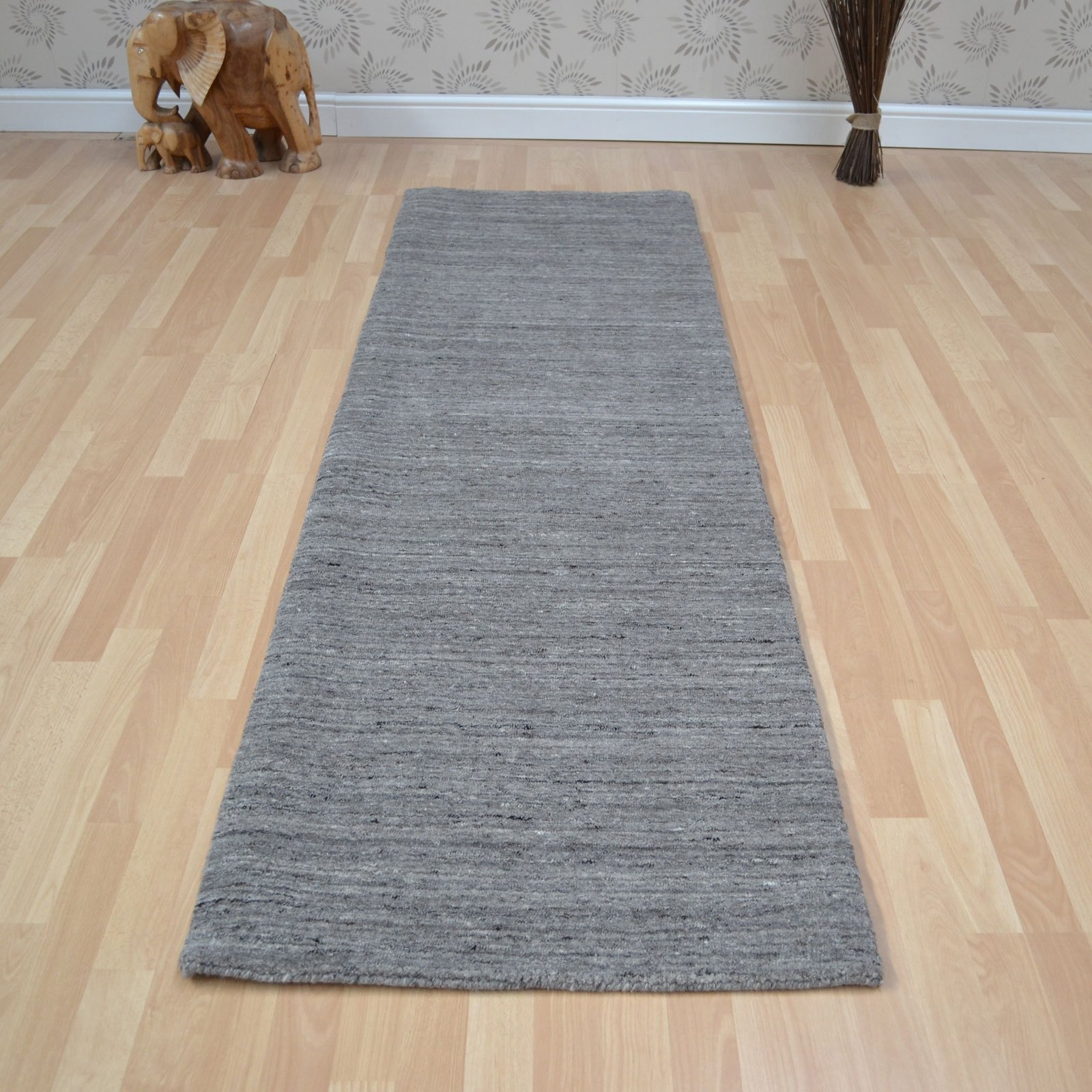 rug runners for kitchen table with bench seating 20 collection of hallway