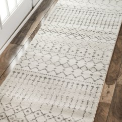 Kitchen Carpet Runner Remodeling Buffalo Ny 20 Best Ideas Of Black Rugs For Hallway