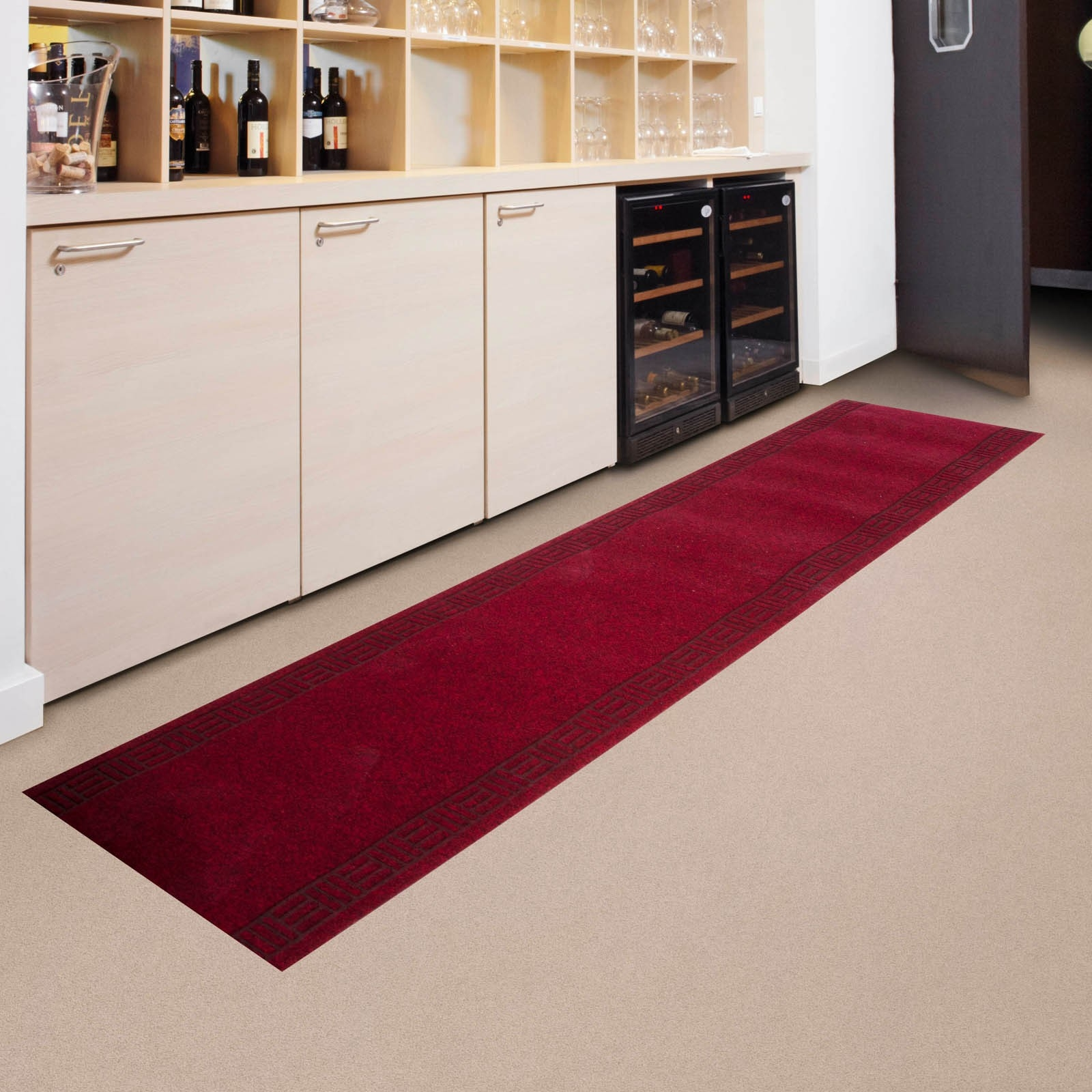 kitchen carpet runner cabinet brands reviews 20 photo of rug runners for