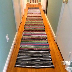 Ikea Kitchen Rug Recessed Lighting For Rugs The Appliances Tips And Review