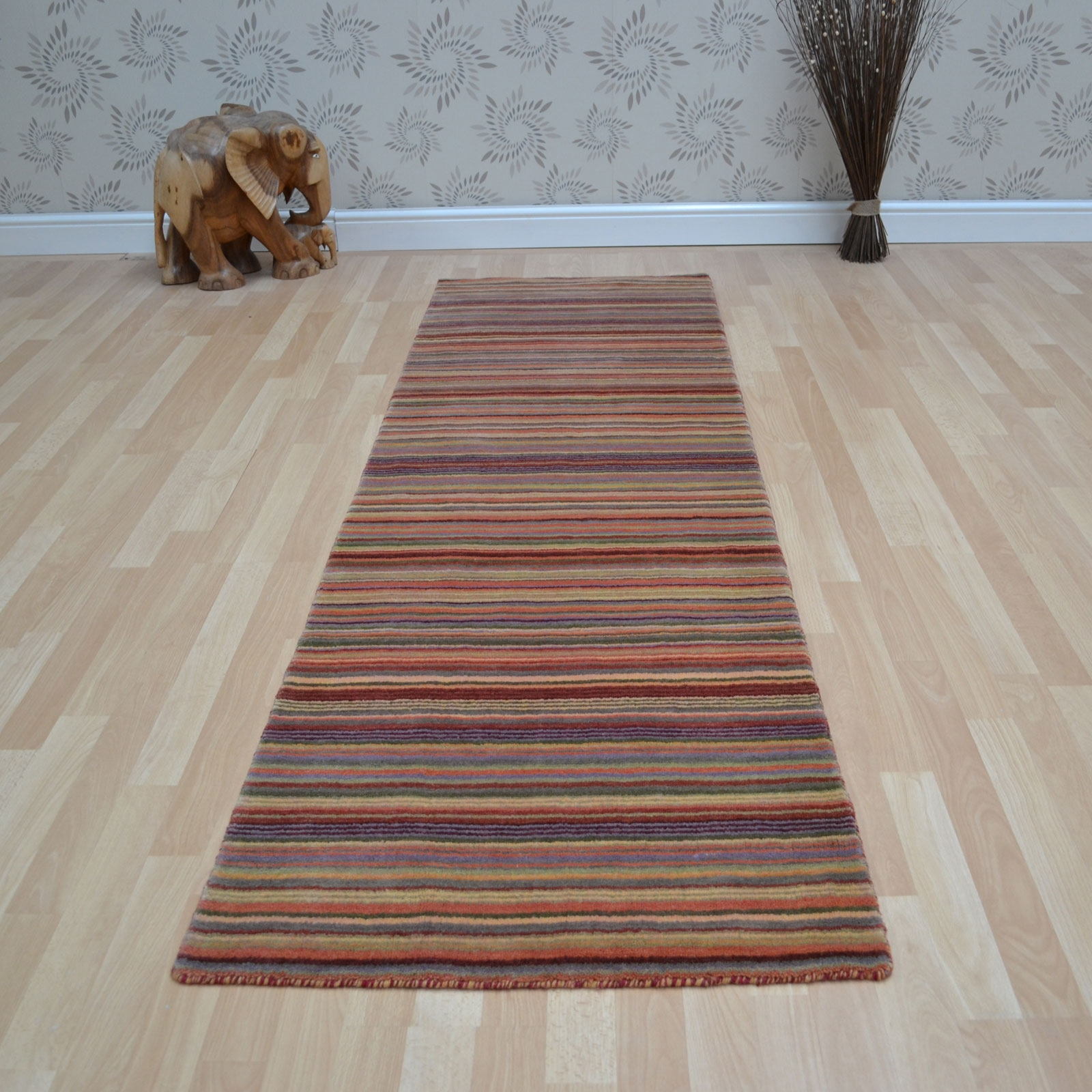 kitchen carpet runner chrome chairs 20 photo of rug runners for