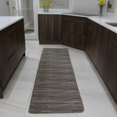 Rug Runners For Kitchen Stand Alone Cabinets 20 Photo Of