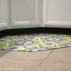 Kitchen Carpet Runner Ceiling Fan 20 Best Of Rug Runners For Hardwood Floors