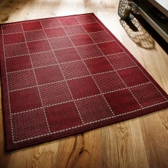 Washable Kitchen Rug Built In Wine Rack Cabinets 20 Best Of Runner Rugs For Hallways
