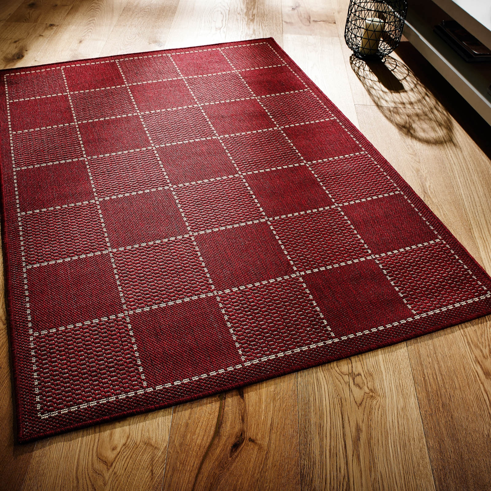 kitchen carpet runner wall decorations for 20 best of washable rugs hallways