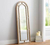20 Photo of Full Length Decorative Mirrors