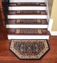 Stair Tread Rugs Lowes - Rugs Ideas