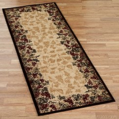 Kitchen Carpet Runner Vent Duct 20 Best Collection Of Rugs For Hallway
