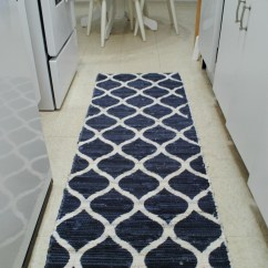 Kitchen Carpet Runner Tile Murals 20 Photo Of Rug Runners For