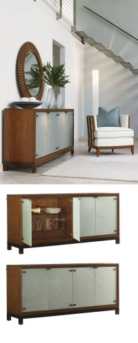 20 Best Collection of Living Room Sideboard