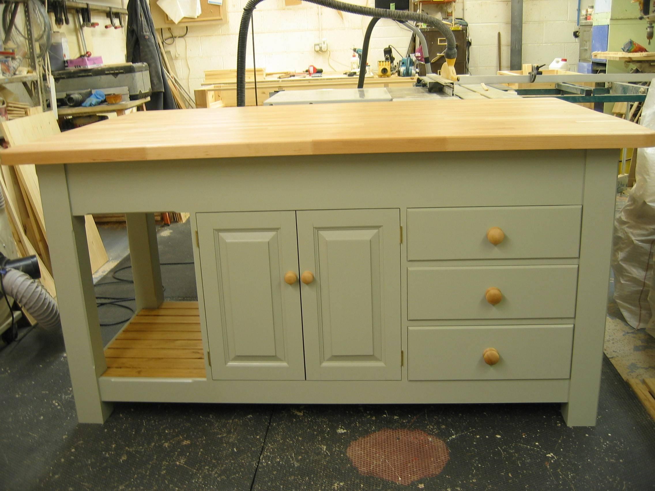 free standing kitchen island americast sink 20 ideas of sideboard