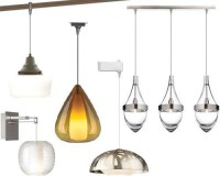 15 Best of Juno Track Lighting Fixtures