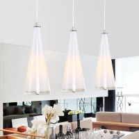 15 Collection of Multiple Pendant Lights