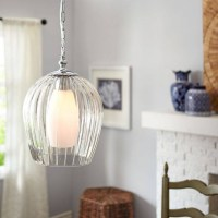 15 Best of Pier One Pendant Lights