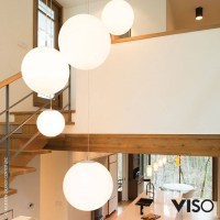 15 Ideas of Build Your Own Pendant Lights