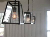 Farmhouse Style Pendant Lighting | Lighting Ideas