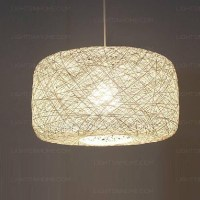15 Photo of Asian Style Pendant Lights