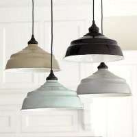 15 Best of Cottage Pendant Lighting