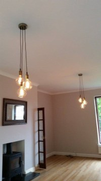 15 Photo of Etsy Pendant Lights