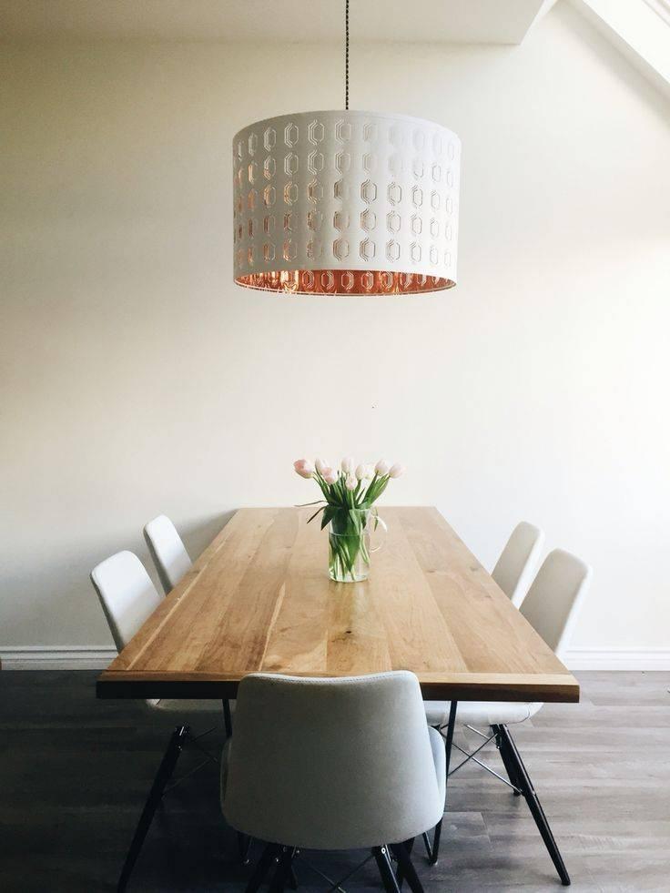 Kitchen Light Fixtures Hanging