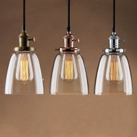 15 Best Ideas of Diy Stained Glass Pendant Lights