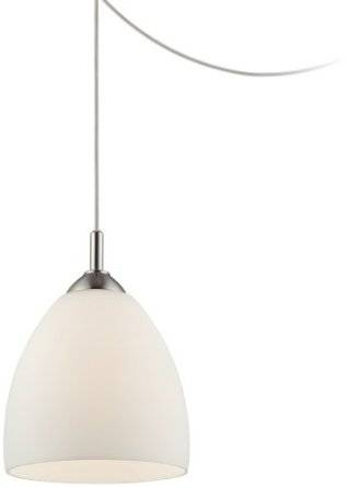 15 Best Collection of Plugin Ceiling Lights