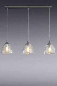 15 Ideas of Next Pendant Lights