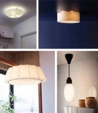 Ikea Lighting Ceiling | Lighting Ideas