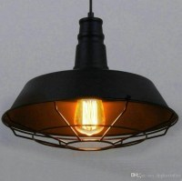 15 Best Collection of Industrial Pendant Lights Australia