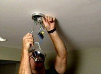 15 Best of Installing Pendant Lights